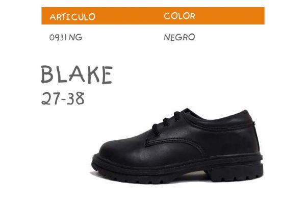 blake03FE811C-F9E3-6E11-B6F3-DBCDC1D5A4CC.jpg