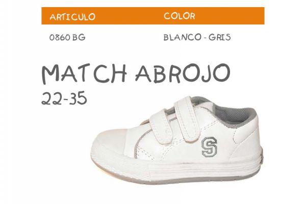 blanco-gris1FB59AE27-EF21-19E1-0AF6-983E2BA1D0FA.jpg