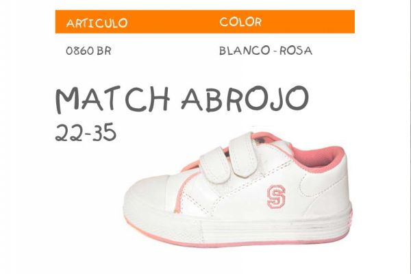 blanco-rosa18DB7F236-8E59-4A31-E613-A9DD7A1DCC24.jpg