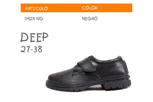 deep133B24624E-3C89-B8AC-0DB6-728BC1B80183.jpg