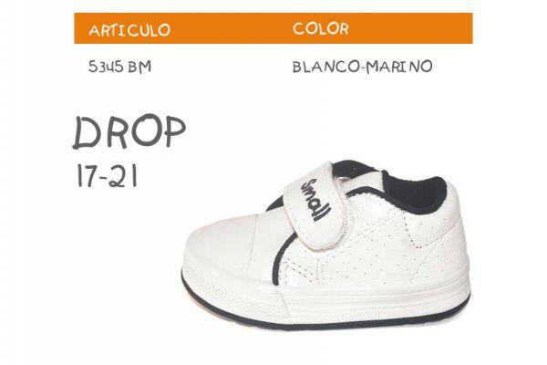 drop11588ADEA-D396-7906-C9D5-8B978DC87392.jpg
