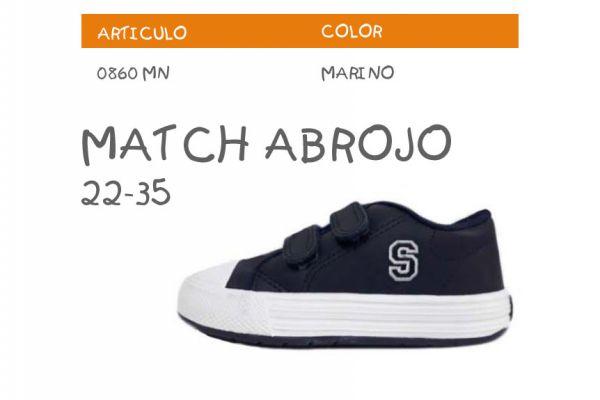 marino2172A995A3-8C9D-213A-3264-A550F929DAA7.jpg