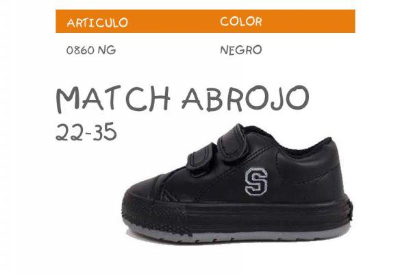 negro21EBA3371B-7B3A-D524-DB83-69709DCFA396.jpg
