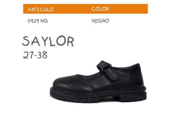 saylorDD778E6C-0E16-43CF-0A78-27CEA3CDC3CD.jpg