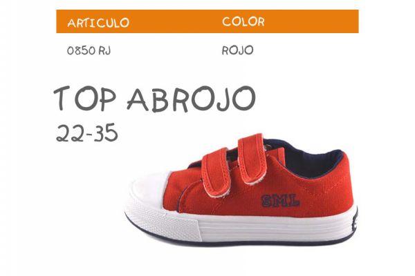 topabrojo-rojoC2023274-74A5-CB3A-1D9B-FBB7ED9BE3F3.jpg