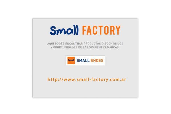 factory3C0937E1-0B7E-602D-9282-BE0C3CC1B1E3.jpg
