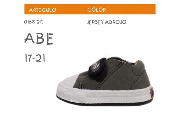 abe-abrojo06B5E051-648D-0CB0-7643-09D9FEFAE792.jpg