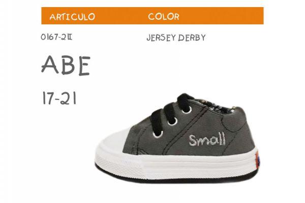 abe-derby049294ED-E8A0-267D-35B1-8D5F5012AE4C.jpg