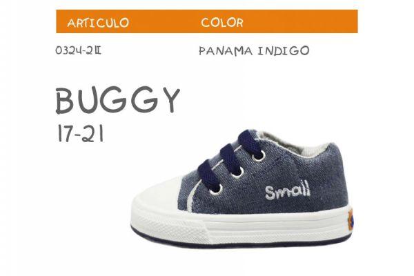 buggy-indigo7F423C31-1F4C-1B19-E0E6-BAF7953A4AC1.jpg