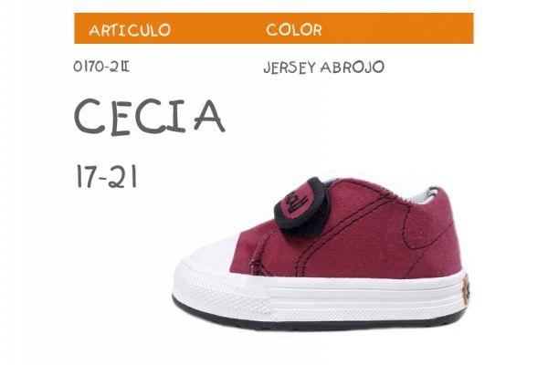 cecia-abrojo643F0407-59F5-16DC-A9C2-24AE3A0D30FF.jpg