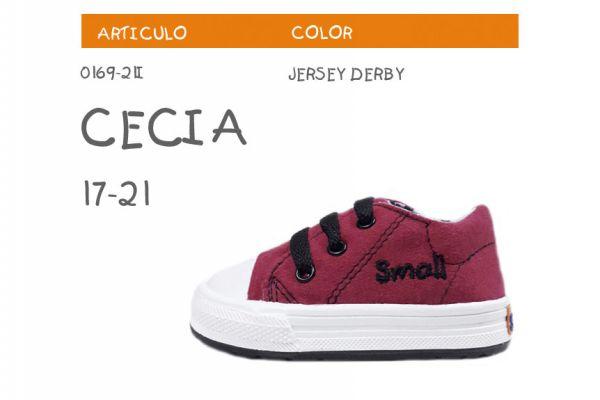 cecia-derby581253A2-829F-91FE-5211-717717F08E2F.jpg