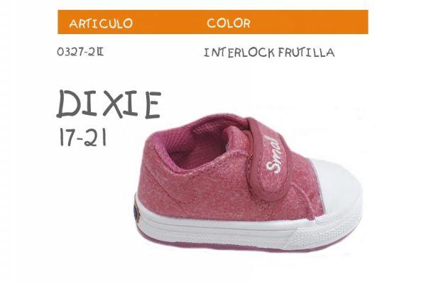 dixie-frutilla8A479074-BF0C-3366-A8E5-C9F78AA4C4B7.jpg