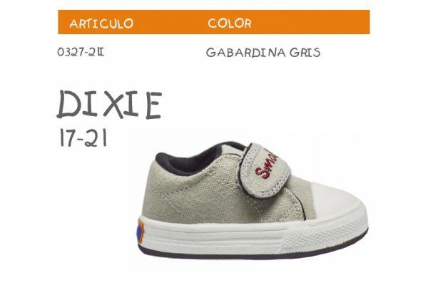 dixie-gris21F6A669-CC37-A71C-FDB8-CAA3D9197101.jpg