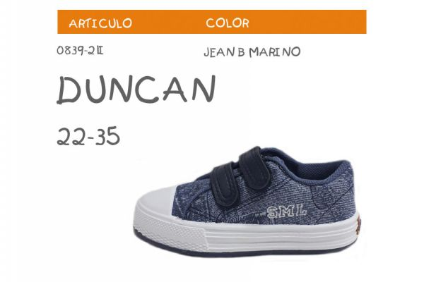 duncan-bolsillosD37FD700-CBD6-CB9F-5E29-57D9122B1E4A.jpg