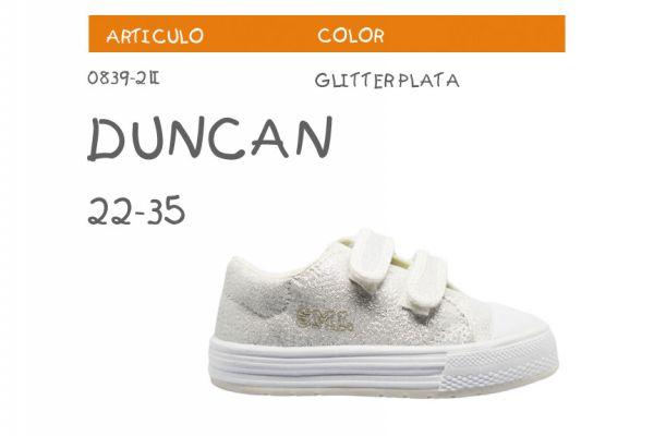 duncan-glitter-plata8A064D65-394D-EB60-6706-CA0DD082F0F8.jpg