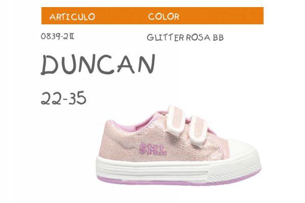 duncan-glitter-rosa-bbC4694751-74DA-CB83-8C50-295F3606CE3F.jpg