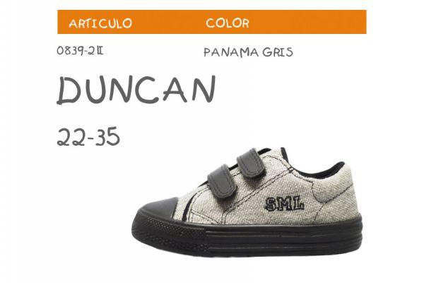 duncan-panama-grisCF1D3963-D760-0A2C-077E-45DFF9FF2923.jpg