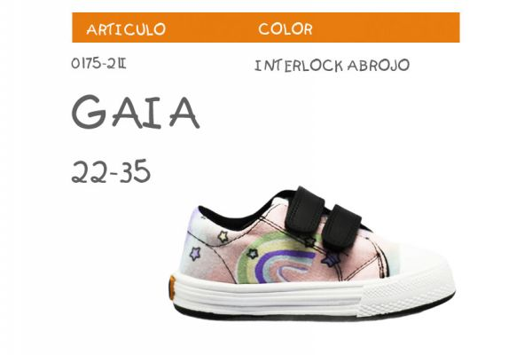 gaia-abrojo2B4C3EA1-F5C9-13D5-522D-AD419A33D8BB.jpg