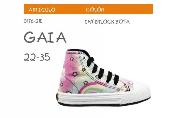 gaia-bota3EF2E628-051F-8ED3-1DD7-84C56307B67F.jpg