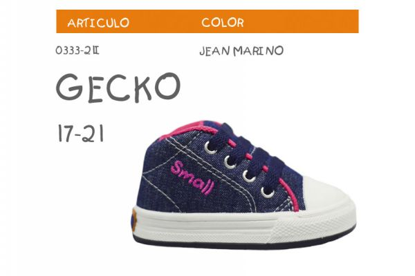 gecko-marinoF3BEC74E-EFC1-E6E2-BBE1-C4224AD083B0.jpg
