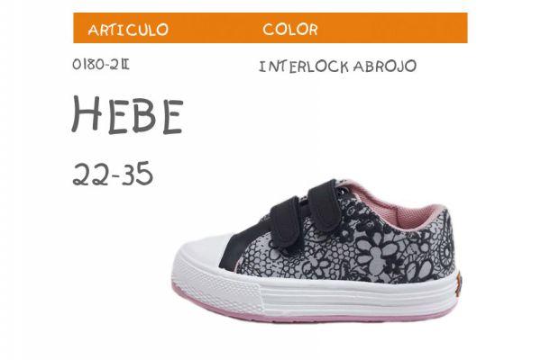hebe-abrojoA12740F2-2301-7DE8-2A4B-2F802F6E03A9.jpg
