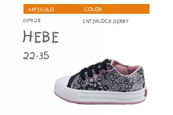 hebe-derbyEFAC6C96-AC37-CB5D-A82A-CB1FDD573D4C.jpg