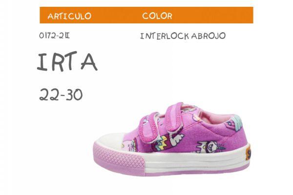 irta-derby2497B2C2C-168F-BC7C-C36B-EDA4FA7B01D5.jpg