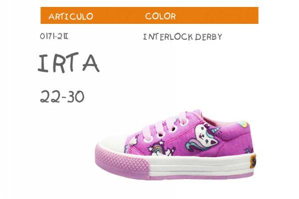 irta-derby56DBE4D5-DA33-02DC-2DCA-B8AE7F06F884.jpg