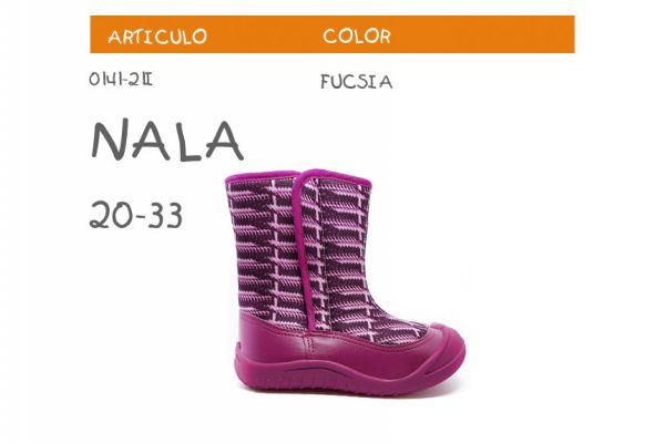 nala-fucsiaC3590423-14F4-7EC3-BA4A-5A8CCB77FCCB.jpg