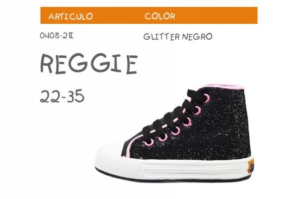 reggie-glitter-negro26615942-586A-1403-FBF0-7B32EA4B841B.jpg