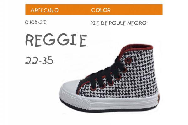 reggie-negroED6A3771-57C7-E1FC-E541-42A84C1D9BA7.jpg