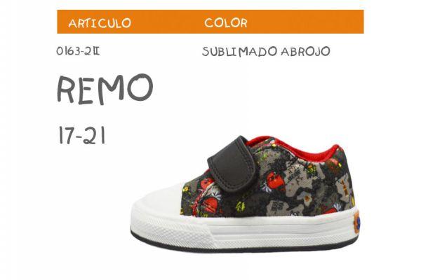 remo-abrojo87AF635D-00CF-206C-5E20-56FCE097971E.jpg