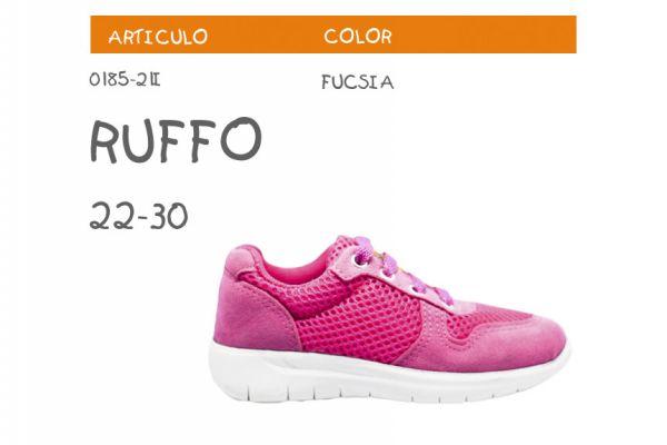 ruffo-fucsiaD2A644D6-CD7C-44B2-8193-FA8B7A44485E.jpg