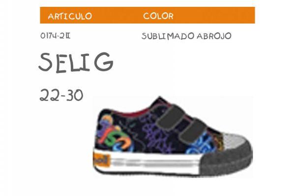 selig24F783870-200F-8B4E-BD02-8C212080703B.jpg