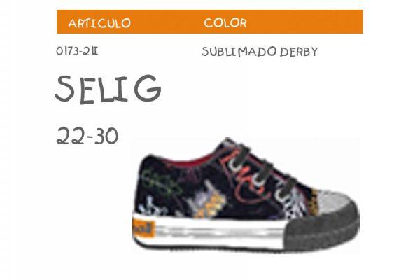 selig6E3B6D69-567C-FA6B-B1F5-91A1F4D9A6CB.jpg