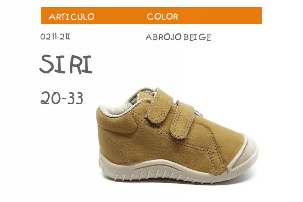 siri-abrojo-beige2EC01C54-7A6F-C488-B3D9-F7F6523CDDD4.jpg