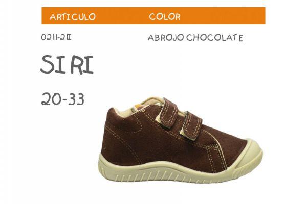 siri-abrojo-marronC0DE9714-3E66-3242-6851-A0B5676C9701.jpg