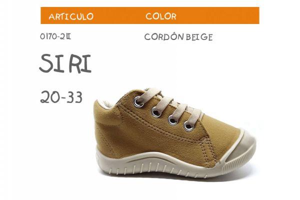 siri-cordon-beige27EE85E5-BF72-AE33-F64C-8CF0B5285149.jpg