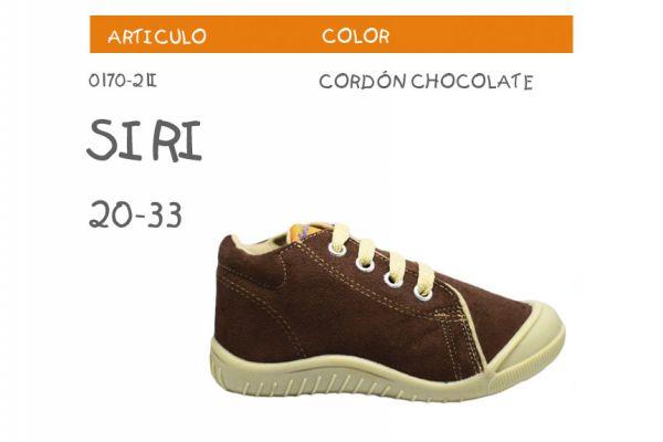 siri-cordon-marron76FAAC41-758D-672B-40B1-FF3472373318.jpg