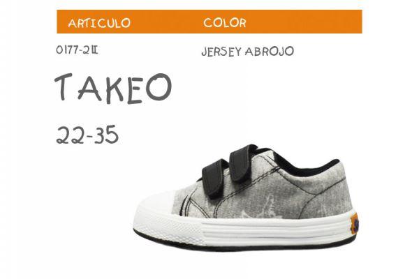 takeo-abrojoF4094939-2048-4765-88F2-08F6CB3390B8.jpg