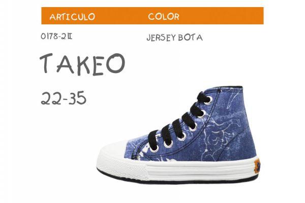 takeo-botaA44941D0-79A3-ECDD-8EF6-576AC0713698.jpg