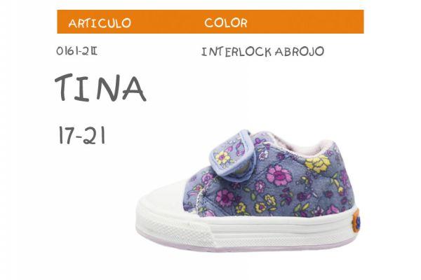 tina-abrojo2FCEBBEE-FAC4-4F7D-701D-612C98121534.jpg