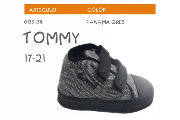 tommy-panama-grisC6C7935C-842D-4A28-1DCE-5ADA2140DB97.jpg