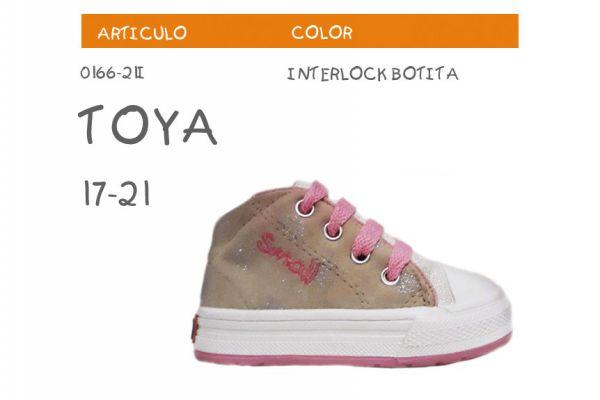 toya-botitaC643C346-4FB4-9745-BC17-B3D7AE3BB93F.jpg