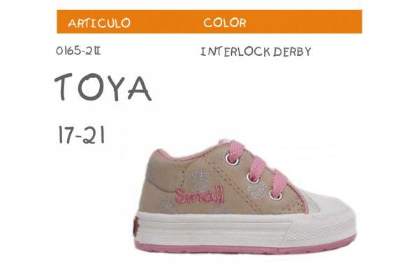toya-derby91AB3EBF-1942-9626-18E3-C27EED7AF726.jpg