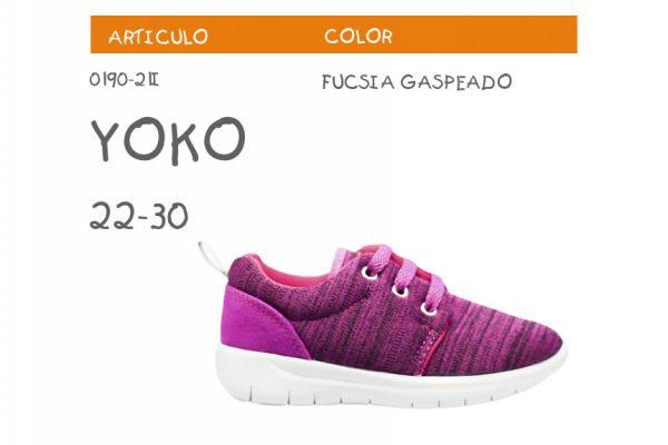 yoko-fucsia-gaspeado30E963A9-9B98-587E-CA84-6C21A25B24E3.jpg