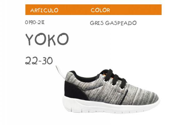 yoko-gris-gaspeado29AAACA5-D4B3-48AA-0EAF-76F3C6160457.jpg