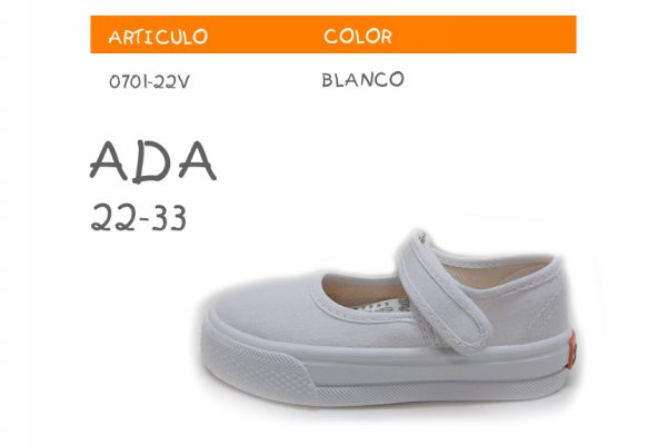 ada-blanco69247437-CEB7-6B80-1713-E30BBCFF6135.jpg