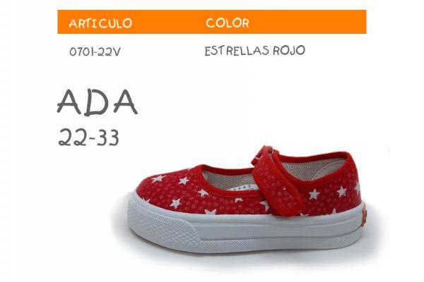 ada-estrellas-rojas8FD28B92-DAC4-2406-B8E7-3094A23130E7.jpg