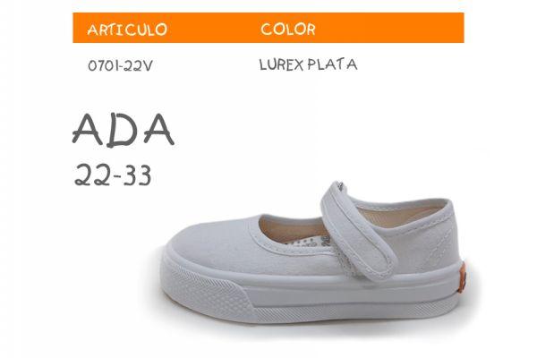 ada-lurex-plarta81081457-4964-BACC-0E24-6A8502E1944C.jpg